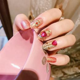 Girls Nail Art Sets Nz Buy New Girls Nail Art Sets Online From