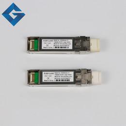Canada Nouveau Alcatel-Lucent 10G BASE-ZR-SFP + 1550NM, 3FE65832AA 01, MODULES cheap alcatel brand Offre