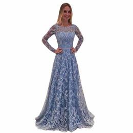 89689487d7f 2018 ballkleider kleider frauen Mode-lange Frauen Mutterschaft Spitze Abend  Fotografie Kleid Party Ballkleid Prom