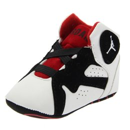 Spring and Autumn Baby Boys Girls Shoes Newborn Sports Casual First Walker Shoes Infant Prewalker Sneakers Shoes
