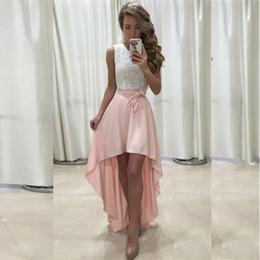 Vestidos fiesta online outlet