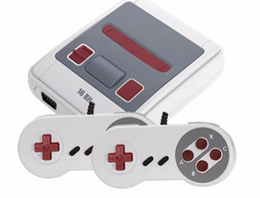 16 bit md online-Sega MD Video Game Console 16 bit Reproductor portátil de juegos Familia de TV Consolas de videojuegos