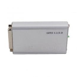 Wholesale Carprog Nissan - Main unit of Carprog full 8.21V ECU programmer