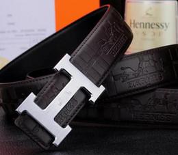 Argentina HOT 2018 novedad de los hombres de las mujeres nuevos cinturones estilo hip hop metal plata diseño oro hembra macho unisex cinturón barato cheap cheap gold silver belts Suministro