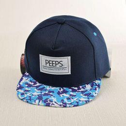 2017 New Kpop Cotton Bone Aba Reta Peeps Snapback Unisex Camo Cheap Snapbacks  Visor Hip Hop Baseball Caps Raiders Gorras Hats 2bddc2f09308