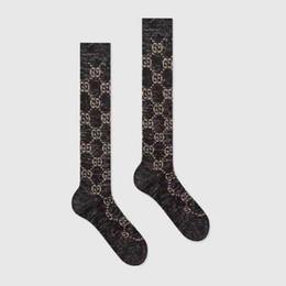 0113bd6fb9ba2 Golden Socks Suppliers   Best Golden Socks Manufacturers China - DHgate.com