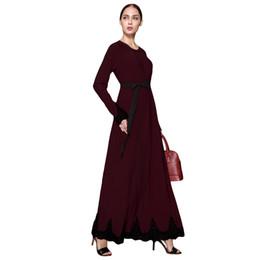 6e6249d6b2 Muslim Clothing New Abaya Canada | Best Selling Muslim Clothing New ...