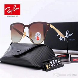 Защищать диск онлайн-Бренд поляризованных солнцезащитных очков мужчины новая мода глаза защиты солнцезащитные очки с аксессуарами унисекс вождения очки oculos де соль