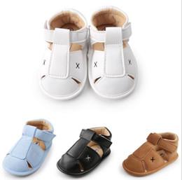 f4f6884ffaf72 2019 chaussures mocassins pour enfants 2018 été bébé mocassins garçons  filles enfants nouveau-né nourrisson