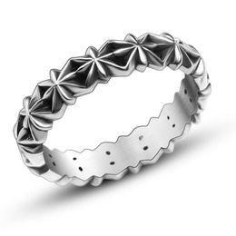 Тонкая полоса онлайн-designer jewelry titanium steel rings thin band rings simple classic rings for women men hot fashion