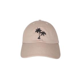 Coqueiros Palmeiras Curvo Bordado Dad Hats Take A Trip Boné de Beisebol  Chapéu De Coco Strapback Hip Hop Cap Ajustável 2217802697b