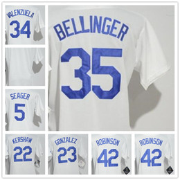 new product ed13e 29ecb new zealand corey seager jersey for sale 98430 39f72