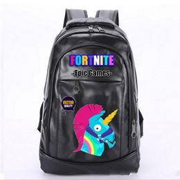 Modèle de jeux Fortnite sac à dos scolaire pour les filles orthopédiques Schoolbag sacs à dos pour les enfants, y compris les sacs à dos scolaire ? partir de fabricateur