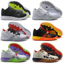 free shipping e101b 17cf1 Rebajas Zapatos Deportivos Para Hombre