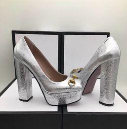 9ac1cbaa80d Designer Women Colorful Heels Sandals Top Quality T-strap High-heeled Pumps  6 Colors Ladies Patent Leather Dress Single Shoes