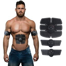 Punto pettine online-Pettine per massaggio portatile per la testa Design ergonomico Apparecchio per massaggio alla testa elettrico per massaggiare i punti di agopuntura del cuoio capelluto con la scatola di imballaggio