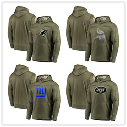 Discount Dolphin Sweatshirts Australia | New Featured Dolphin Sweatshirts at  for sale