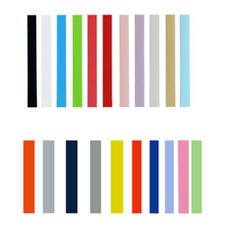 Wholesale Products Services - OEM New Design 21 Colors More Silicone Sport Band Replacement For Apple Watch Band Wrist Strap With Adapters Accessories OEM Product Service
