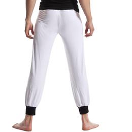 Calças de ginástica dos homens moda esportes correndo leggings apertadas low-cut calças bodysuit esportes supplier low cut tights de Fornecedores de calças justas