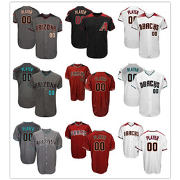 913667e64 Wholesale Baseball Jerseys - Buy Cheap Baseball Jerseys 2019 on Sale ...