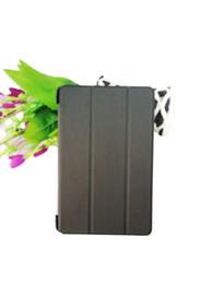 Вкладки lenovo онлайн-New Fashion Slim PU Leather for lenovo A5500 case for Lenovo 5500 Tab A8-50 A5500 8 inch Tablet cover +Pen