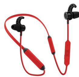 Auricolari wireless impermeabili, auricolari magnetici auricolari bluetooth auricolari e cuffie auricolari da giovane collana fornitori