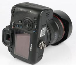 """Bandoulière en Ligne-SLR DSLR Camera 1/4 """"vis adaptateur de connexion pour la sangle de cou bandoulière ceinture bandoulière caméra"""