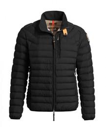 Wholesale Color Outerwear - Men Homme Parajumpers UGO Men Winter Jassen Outerwear Goose Down Jacket Coat