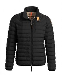 Wholesale Down Coat Xl - Men Homme Parajumpers UGO Men Winter Jassen Outerwear Goose Down Jacket Coat