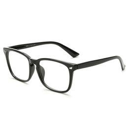 b3a3a4d870 Glasses Frame Clear Lenses Eyeglass Frames Glasses Frame Eye Frames For Women  Men Optical Eyewear Frames Fashion Designer Spectacle 8C0J82