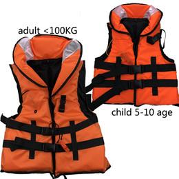 2019 kostenlose schwimmwesten owlwin Adult Kayak Schwimmweste für die Fischerei EPE Schaum Flotation Schwimmen Sicherheit Schwimmweste mit Whistle Free Size günstig kostenlose schwimmwesten