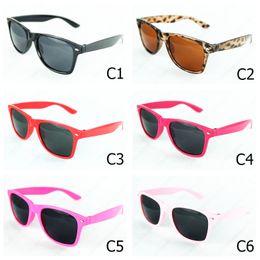 39a9c2aec4 Unisex Adult Sunglasses Most Cheap Modern Beach Boygirl Sunglass Plastic  Classic Style Glasses Many Colors 100p l DHL Shipping EMS