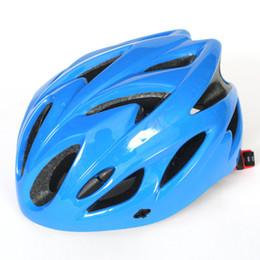 22 велосипеда онлайн-22 Vents Bicycle Helmet Ultralight MTB Road Bike Helmets Men Women Cycling Helmet Caschi Ciclismo Capaceta Da Bicicleta