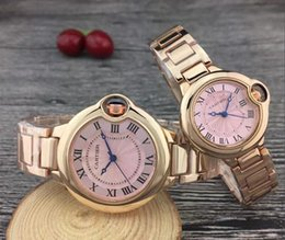 Wholesale Designer Watches For Ladies - Fashion Casual Watch For Women Men Ladies Top Brand Luxury Stainless Steel Wrist Watches Designer Analog Clock Relogio Relojes Zeland Gift