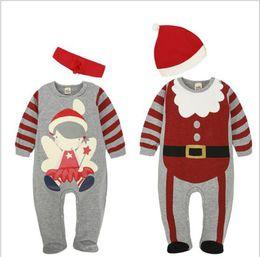 cc71f276d35d7 Discount Christmas Clothes | Korean Christmas Clothes 2019 on Sale ...