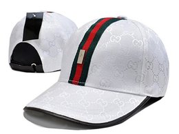 Wholesale vintage sun visor - Hot Baseball Caps Jazz Hats for Men and Women High Quality Adjusable Snapback Cap Sun Hat Popular Designer Vintage Bowler Hats 10 colors