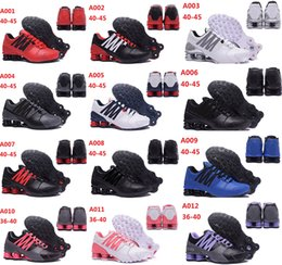 Wholesale Nz Running Shoes - New Running Shoes Men TN 8th Shoes High-quality Air Shoes Avenue NZ For Men, Free Shipping
