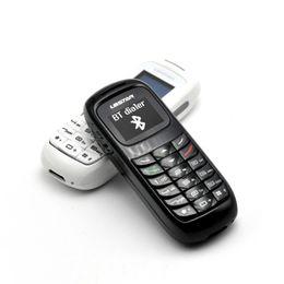 Argentina BM70 BM50 Teléfono móvil de bolsillo mejorado Mini Teléfono móvil Voz mágica Estéreo Auriculares Bluetooth Auriculares BT Dialer Mutlifunction Auriculares para coche supplier earphones headphones for cellphone Suministro