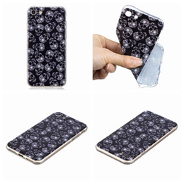 Cartoon TPU morbido Custodie per Redmi 4A 4X 5 5A Plus 6 6A S2 Note 3 4 5A Cover Luxury Cat Farfalla Fiore Cranio Gufo Panda Animal Phone Coque da cassa del telefono del gufo del fumetto fornitori