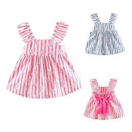 Schnittmuster kleid madchen sommer