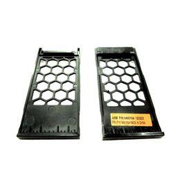 2PCS / Lot Pour Lenovo ThinkPad T420 T420I Express Couvercle Carte Couvercle 0A65194 04W1604 ? partir de fabricateur
