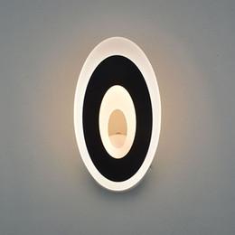современный свет высокое качество Скидка Бесплатная доставка высокое качество современные светодиодные настенные светильники творческий настенный светильник современный бра гостиная спальня бра светильники