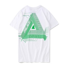 Wholesale Active Skateboards - Circuit board T Shirt Men Women 100% Cotton Tee High Quality young London Brand Skateboard Items T-shirt