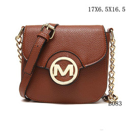 309a22a4037 gucci bags 2019 - Pink sugao luxury brand chain shoulder bag designer  crossbody bag 2018 famous