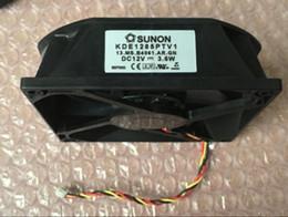 C70GL 12 v 0.08 A 6020 60 60 20 mm Cooling Fan Fan REFIT AD0612LX