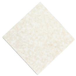 Han Wang Direct Deal Verkauf von Microcry Stalline Steinplatte Qualität Platte Innen- und Außenwanddekoration Stein von Fabrikanten