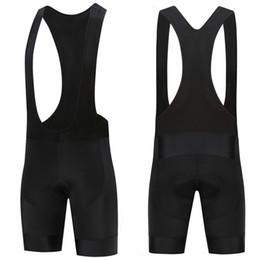 FUALRNY 2018 Mens Cycling Bib Shorts Summer Coolmax 9D Gel Pad Bike Bib  Tights Mtb Ropa Ciclismo Moisture Wicking Pants  DK-02 affordable gel  coolmax ... 8ffbb5317