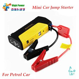 Jump Starter Mobile Power Coupons, Promo Codes & Deals 2019
