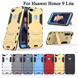 Huawei Honor Fundas Coupons, Promo Codes & Deals 2019 | Get