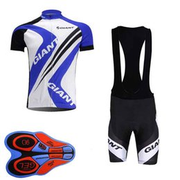 2018 GIANT men Cycling Jersey Ropa Ciclismo Cycling Clothing Summer  Mountain Bike Clothing MTB Bicycle Jersey Maillot Wear 100614Y red cycling  shorts men ... dcf3c6d05